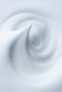泡イメージの写真素材 [FYI02835572]