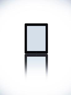 smart tabletの写真素材 [FYI02835660]