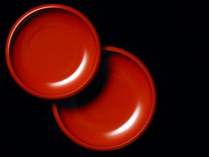 漆器のイメージの写真素材 [FYI02835704]