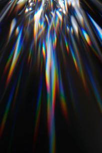 プリズム(prism)イメージの写真素材 [FYI02835715]