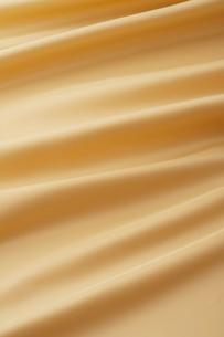 金色の布の写真素材 [FYI02847276]