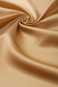金色の布の写真素材 [FYI02847602]