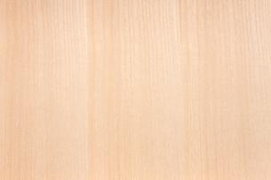 桐の木材の写真素材 [FYI02879404]