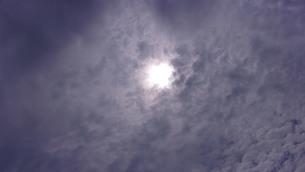 岡山の日光2の写真素材 [FYI02919759]