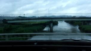 揖保川(いぼがわの写真素材 [FYI02919806]