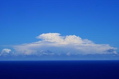 母島の写真素材 [FYI02922325]