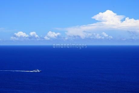 母島の写真素材 [FYI02922329]