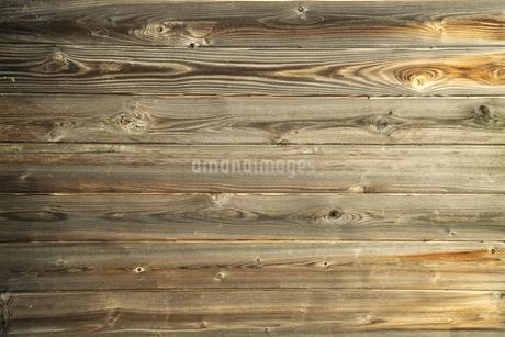 木材の写真素材 [FYI02924816]