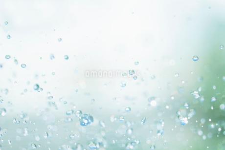 水しぶきの写真素材 [FYI02927927]