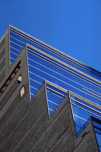 建物の写真素材 [FYI02929634]