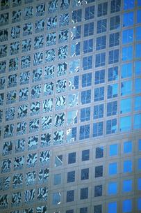 建物の写真素材 [FYI02929637]