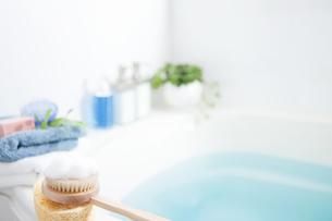 バスルームの写真素材 [FYI02931074]