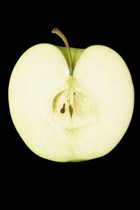 Appleの写真素材 [FYI02939363]