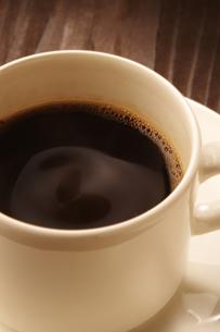 コーヒーの写真素材 [FYI02949950]