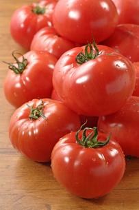 トマトの写真素材 [FYI02954016]