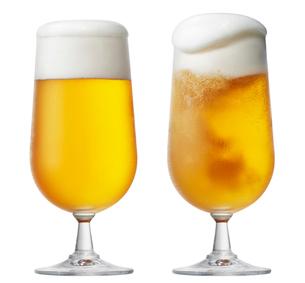 クラフトビールの写真素材 [FYI02958616]