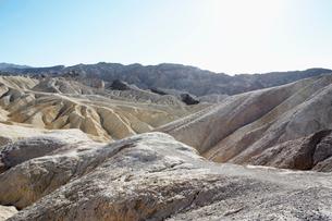 Rock formationsの写真素材 [FYI02960295]