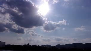 日光の写真素材 [FYI02974241]