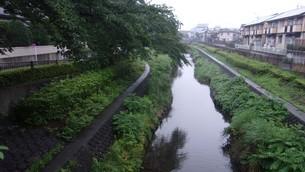 川の写真素材 [FYI02975918]