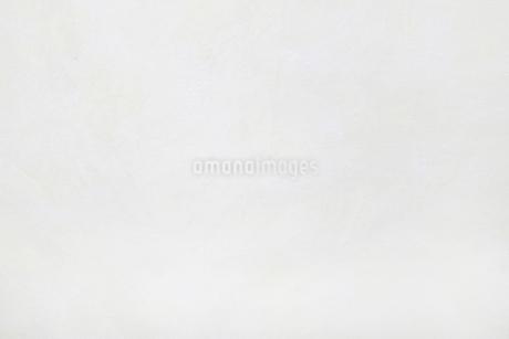 テクスチャ パステルカラーの写真素材 [FYI02976432]