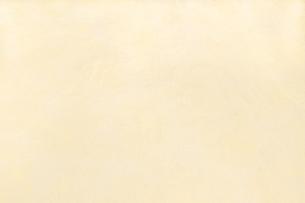 テクスチャ パステルカラーの写真素材 [FYI02976435]