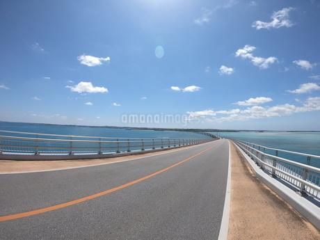 海の写真素材 [FYI02976562]