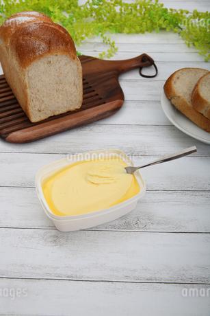 バターの写真素材 [FYI02976688]