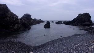 室戸岬の写真素材 [FYI02982594]