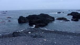 室戸岬の写真素材 [FYI02982599]