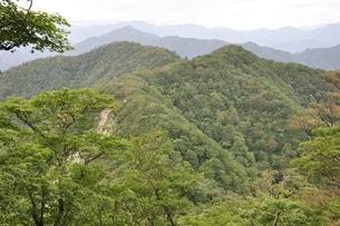 加入道山の写真素材 [FYI02983546]