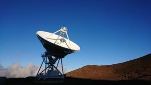 Antenaの写真素材 [FYI02983692]