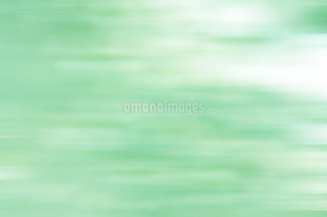 緑の壁紙のイラスト素材 [FYI02983736]
