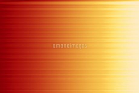 オレンジ グラデーションのイラスト素材 [FYI02983737]