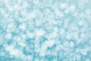泡のイラスト素材 [FYI02983741]