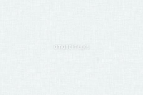麻 緑のイラスト素材 [FYI02983742]