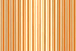 ストライプ ゴールドのイラスト素材 [FYI02983763]