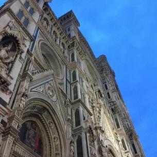 Italyの写真素材 [FYI02983844]