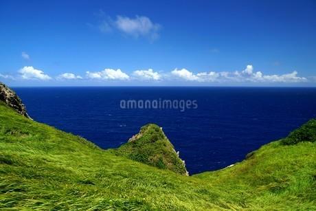 母島の写真素材 [FYI02985168]