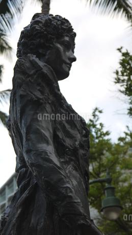 kaiuraniの写真素材 [FYI02985952]