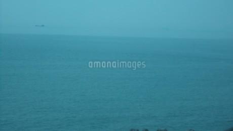 伊予灘の写真素材 [FYI02986172]