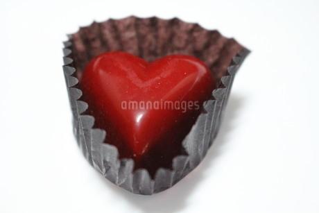 heart-shapedの写真素材 [FYI02987906]