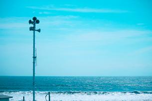 海辺の写真素材 [FYI02988118]