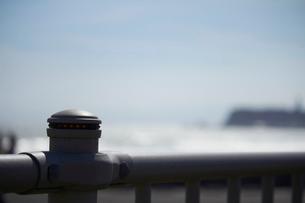 海辺の写真素材 [FYI02988171]
