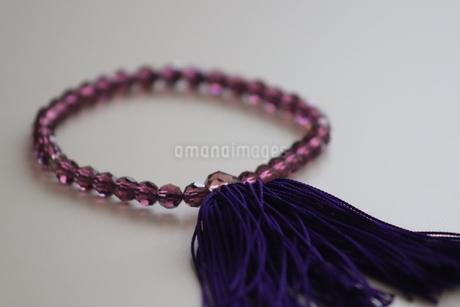rosaryの写真素材 [FYI02988723]