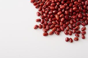 小豆の写真素材 [FYI02988962]