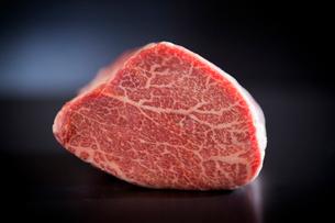 beefの写真素材 [FYI02989660]