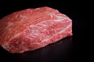 beefの写真素材 [FYI02989711]