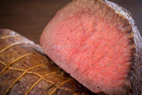 beefの写真素材 [FYI02989720]