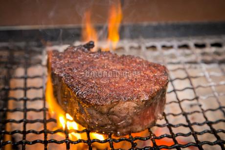 beefの写真素材 [FYI02989763]