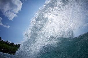 seaの写真素材 [FYI02989810]